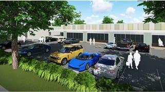 724 Ipswich Road Annerley QLD 4103