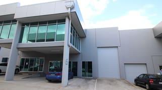 6/10 Depot Street Banyo QLD 4014