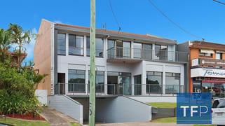 121 Wharf Street Tweed Heads NSW 2485