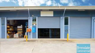 Unit 17/1191 Anzac Ave Kallangur QLD 4503