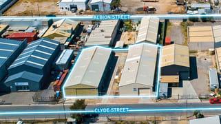 17-21 Clyde Street Wingfield SA 5013