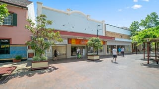 153 George Street Windsor NSW 2756