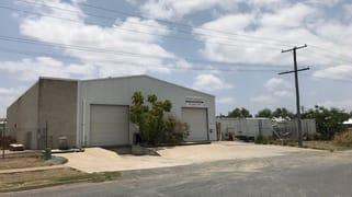 168 Alexandra Street Rockhampton City QLD 4700