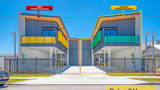 30-32 Bell Are Avenue Northgate QLD 4013