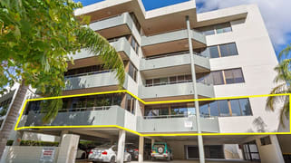 Level 1/170 Burswood Road Burswood WA 6100