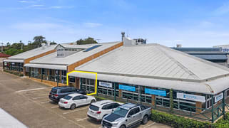 Unit 14/3460 Pacific Highway Springwood QLD 4127