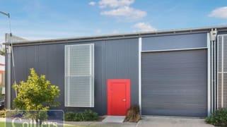 1/165 Boundary Street Railway Estate QLD 4810