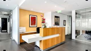 Suites 6 & 7/860 Doncaster Road Doncaster East VIC 3109