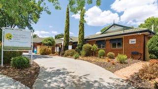 52 Kabbera Boulevard Kelso NSW 2795