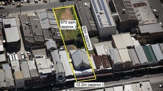523 - 525 Sydney Road Brunswick VIC 3056