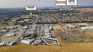 Beaumont Drive 10 Delacombe VIC 3356