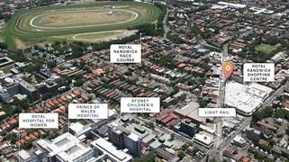 1/65 Belmore Road Randwick NSW 2031
