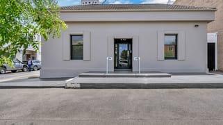 210 Franklin Street Adelaide SA 5000