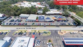 34-36 Minilya Parkway Mandurah WA 6210