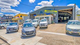 7-9 Michlin Street Moorooka QLD 4105