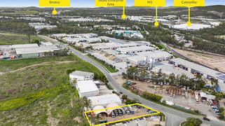 28 Christensen Road Stapylton QLD 4207