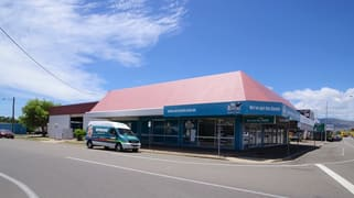 268 Charters Towers Road Hermit Park QLD 4812