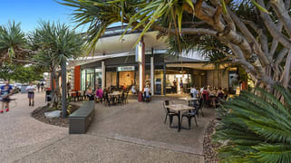 Shop 5/1806-1814 David Low Way Coolum Beach QLD 4573