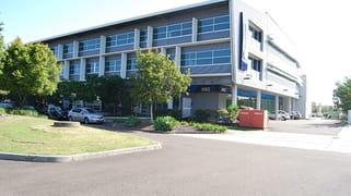 Lot 7, 8 Innovation Parkway Birtinya QLD 4575