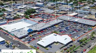 184 Goondoon Street Gladstone Central QLD 4680
