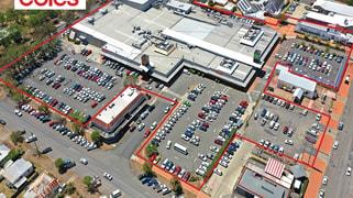 81 Manning Street Taree NSW 2430