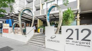 Lot 1/212 Margaret Street Brisbane City QLD 4000
