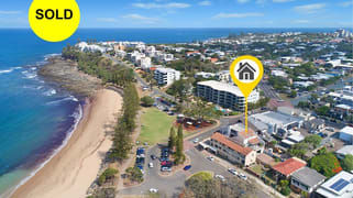4 Seaview Terrace Moffat Beach QLD 4551
