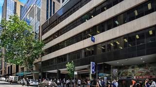 Suite 1401/109 Pitt Street Sydney NSW 2000