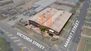 97-103 Victoria Street Smithfield NSW 2164