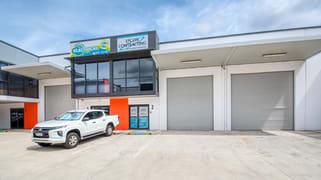 15 Flinders Parade North Lakes QLD 4509