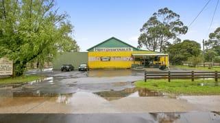 1316 Frankston-Flinders Road Somerville VIC 3912