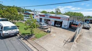 14 Mill Street Goodna QLD 4300