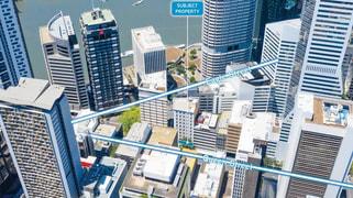 Level 1, 371 Queen Street Brisbane City QLD 4000
