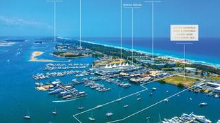 Lot 503 Seaworld Drive Main Beach QLD 4217