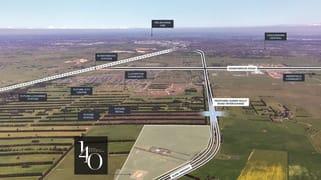 140 Hume Freeway Beveridge VIC 3753