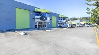 5/525 Lytton Road Morningside QLD 4170
