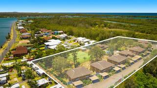 50 Settlement Point Road Port Macquarie NSW 2444