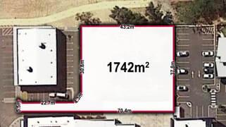 4 Nashi Lane Wattle Grove WA 6107