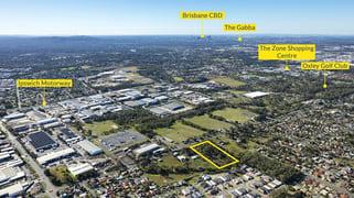 340 Freeman Road Richlands QLD 4077