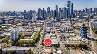 177B Dorcas Street South Melbourne VIC 3205