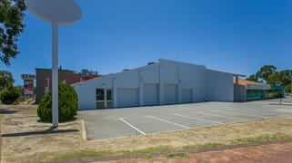 Unit 6, 1300 Albany Highway Cannington WA 6107