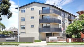 45 Hamilton Road Fairfield NSW 2165