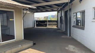 4/26-30 Kayleigh Drive Maroochydore QLD 4558