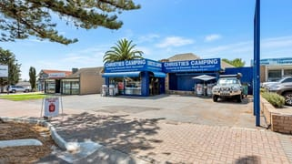 73 Beach Road Christies Beach SA 5165