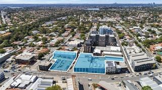 675 Parramatta Road Leichhardt NSW 2040