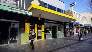 141 Crown Street Wollongong NSW 2500