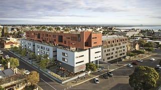 146 - 148 Bellerine Street Geelong VIC 3220