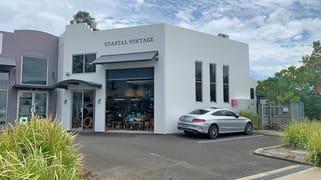 7/41 Gateway Drive Noosaville QLD 4566