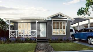 6 Beavan Street Gatton QLD 4343