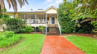 110 Mary Street East Toowoomba QLD 4350